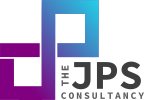 The JPS Consultancy